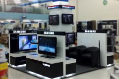 Corner_Samsung_CasasBahia_Shopping_DomPedroCampinas_1