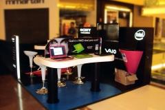 Vaio_Shopping_Morumbi3
