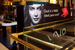 Vaio_Shopping_Morumbi5