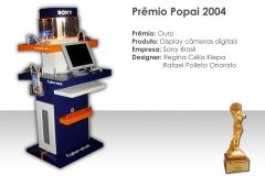 Premio2004