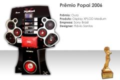 Premio2006_1