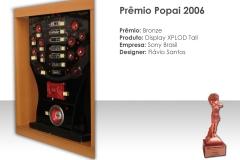 Premio2006_2