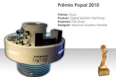 Premio2010_1