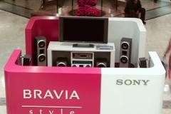 Lancamento_SONYBravia_Brasil12