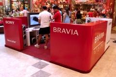 Lancamento_SONYBravia_Brasil9