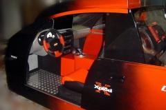 Simulador_para_Som_Automotivo3