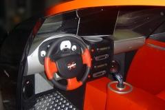 Simulador_para_Som_Automotivo4