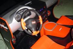 Simulador_para_Som_Automotivo8
