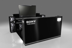 Corner_SONY_Bravia_Theatre_High_End1
