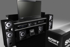 Corner_SONY_Bravia_Theatre_High_End2