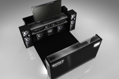 Corner_SONY_Bravia_Theatre_High_End4
